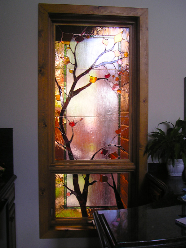 Interior doors with stained glass panels unique inspiration stained front door stained glass panels 800 x 1422 90 kb jpeg outdoor planetlyrics Gallery